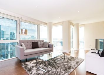 Thumbnail 2 bedroom flat for sale in One Commercial Street, Crawford Building, Aldgate
