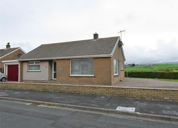 Thumbnail 2 bed detached bungalow for sale in Wasdale Park, Seascale, Cumbria