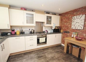 Thumbnail 4 bed property to rent in Triumph Court, Norwich