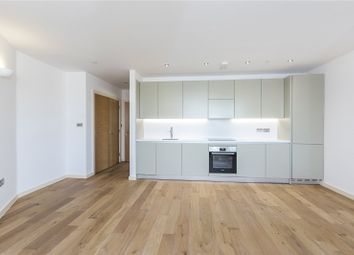 Thumbnail 1 bedroom flat for sale in 33, 315-317 Camberwell New Road, London