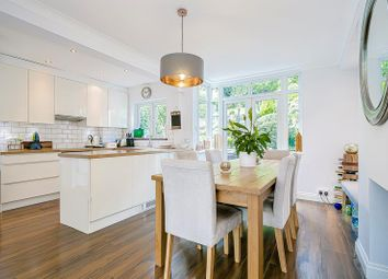 Thumbnail 3 bed semi-detached house for sale in Kenmore Road, Kenley