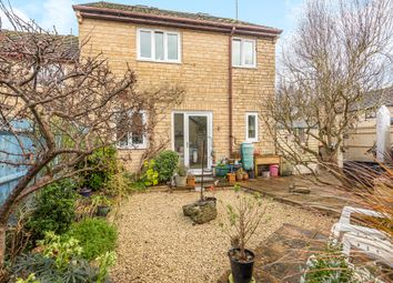 3 bed end terrace house for sale in Broadway Close, Kempsford, Fairford GL7