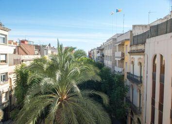 Thumbnail 3 bed apartment for sale in Sant Feliu De Guíxols, Girona, Es