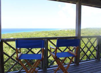Thumbnail 2 bed property for sale in Eleuthera, The Bahamas