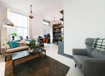 Gloucester Street, Pimlico, London SW1V. 2 bed flat for sale