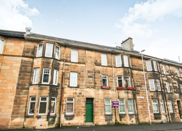 2 bed flat for sale in 127 Neilston Road, Paisley PA2