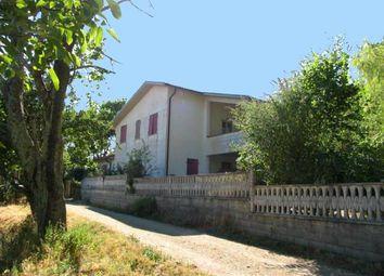Thumbnail 7 bed farmhouse for sale in Calice Al Cornoviglio, La Spezia, Italy