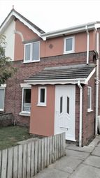 Thumbnail 3 bed semi-detached house to rent in Duddon Mews Duddon Drive, Barrow In Furness