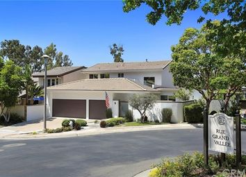 Thumbnail 3 bed town house for sale in 2 Rue Verte, Newport Beach, Ca, 92660