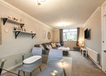 2 bed flat for sale in Eagle Way, Brentwood, Essex CM13