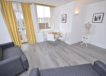 Thumbnail 2 bed property to rent in Abbotts Chambers, 202 Bishopsgate