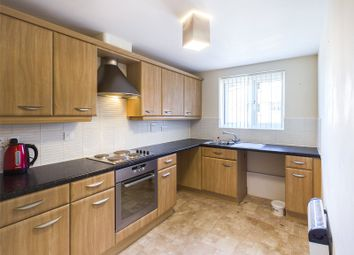 Thumbnail 1 bed flat to rent in Jenkinson Grove, Armthorpe, Doncaster