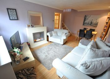 Thumbnail 2 bed cottage for sale in New Cottage, St. Marys Gate, Tickhill