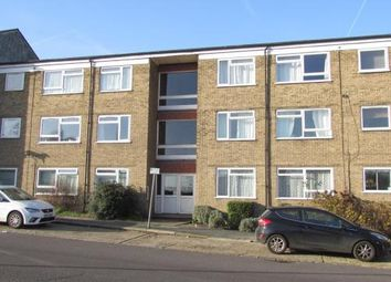 Thumbnail Property for sale in Brighton Road, Redhill, Surrey
