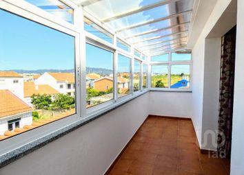 Thumbnail 3 bed detached house for sale in Rio De Mouro, Sintra, Lisboa