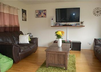 Thumbnail 3 bed terraced house to rent in Spenlove Close, Abingdon, Oxfordshire