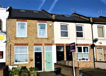 2 bed maisonette for sale in 286 Merton Road, Southfields SW18