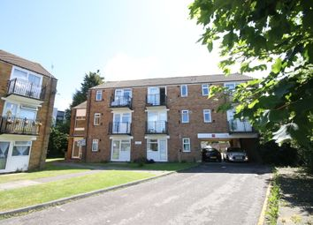 1 bed flat to rent in Rhodaus Close, Canterbury CT1