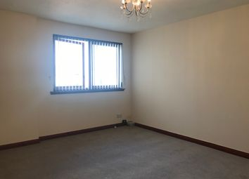 Thumbnail 1 bed flat to rent in Bloomfield Court, Aberdeen
