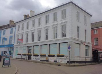 Thumbnail Office to let in Upper Floor Offices, 22 Market Place, North Walsham, Norfolk