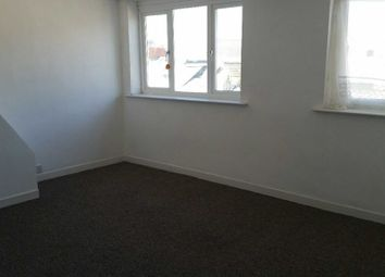 Thumbnail 1 bedroom flat to rent in Alexandra Road, Blackpool