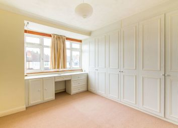 Thumbnail 3 bed semi-detached house to rent in Lyndon Avenue, Pinner