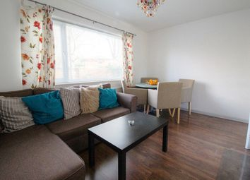 Thumbnail 2 bed maisonette for sale in Windmill Close, Horley