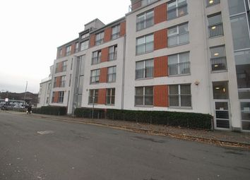Thumbnail 2 bed flat to rent in Ascot Gate, Anniesland, Glasgow, Lanarkshire