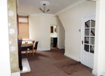 Thumbnail 2 bedroom terraced house for sale in Kildare Street, Middlesbrough, North Yorkshire