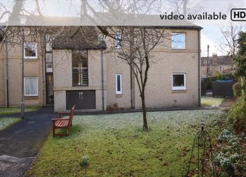 Thumbnail 1 bed property for sale in Grendon Court, Stirling