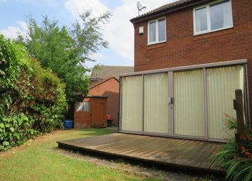 Thumbnail 3 bed property to rent in Penlands Walk, Leeds