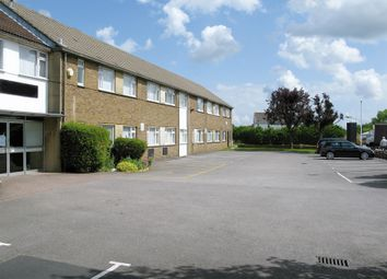 Thumbnail Office for sale in Coachbuilders House, Stratton Road, Marshgate, Swindon, 2Sh, Swindon