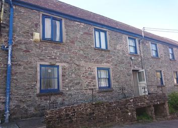 Thumbnail 2 bed property to rent in Duncan Street, Laugharne, Carmarthenshire