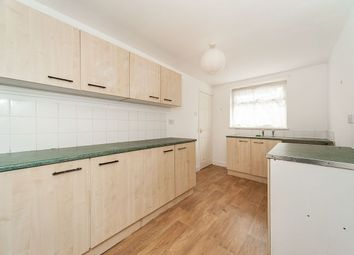 Thumbnail 2 bed terraced house to rent in Crofton Avenue Egton Street, Hull