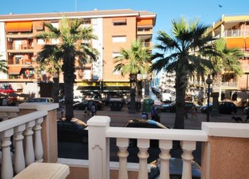Thumbnail 4 bed town house for sale in 03140, Guardamar Del Segura, Spain