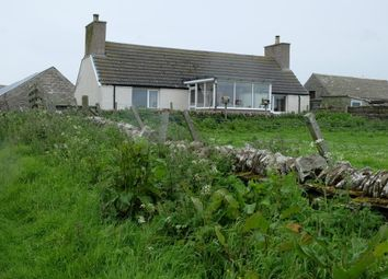 Thumbnail 3 bed property for sale in Weydale, Thurso