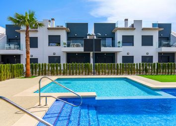 Thumbnail 1 bed apartment for sale in Calle Transformador, 1, 03190 Pilar De La Horadada, Alicante, Spain