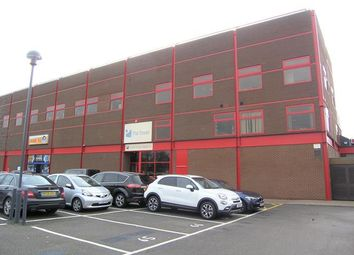 Thumbnail Office to let in First Floor, The Tower, Phoenix Square, Wyncolls Road, Severalls Park, Colchester, Essex