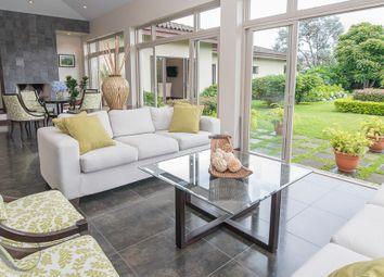 Thumbnail 4 bed villa for sale in Montern, Granadilla, San Jose