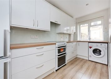 Thumbnail 2 bed maisonette for sale in Rosebank, Anerley Park, London