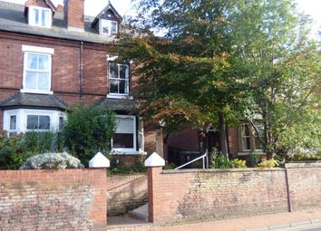 Thumbnail 4 bed semi-detached house to rent in Derby Road, Stapleford, Nottingham