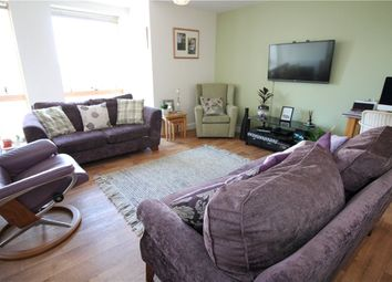 Thumbnail 2 bed flat for sale in 59 High Street, Yatton, North Somerset