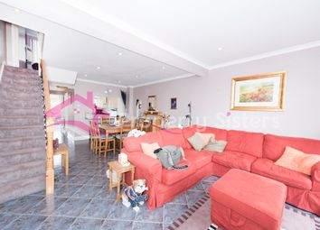 Thumbnail 3 bed terraced house for sale in Edgware, Edgware