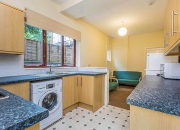 Thumbnail 5 bed property to rent in Sandringham Road, Portsmouth