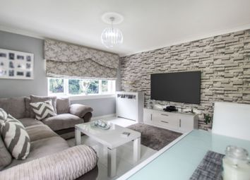 2 bed maisonette for sale in 2 Kirkmuir Drive, Glasgow G73