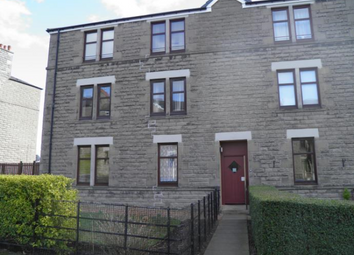 Thumbnail 2 bed flat to rent in 14D Abbotsford Place, Dundee