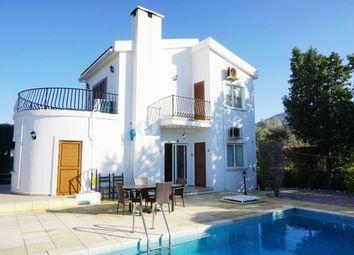 Thumbnail Villa for sale in Oz!3, Kyrenia, Cyprus