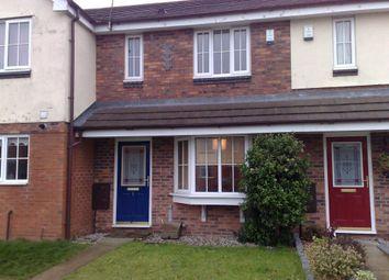 Thumbnail 3 bedroom maisonette to rent in The Grove, Oswaldtwistle, Accrington