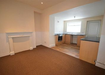 Thumbnail Terraced house to rent in Osborne Road, Griffithstown, Pontypool