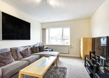 Thumbnail 3 bed maisonette for sale in Fetcham, Leatherhead, Surrey
